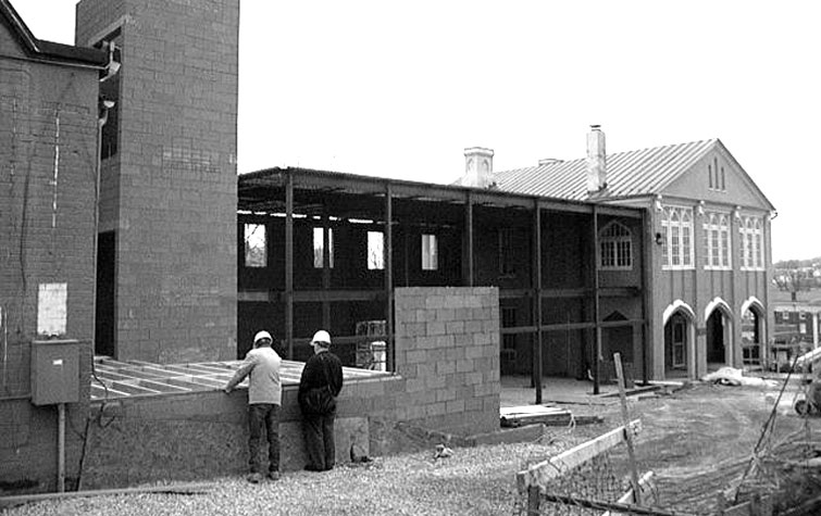 St.Francis-Construction02bw
